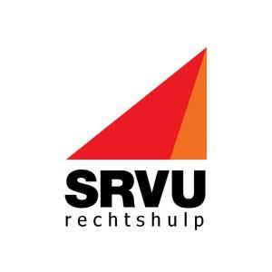 SRVU Rechtshulp